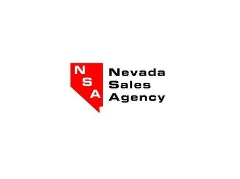 Nevada Sales Agency - Construction Services