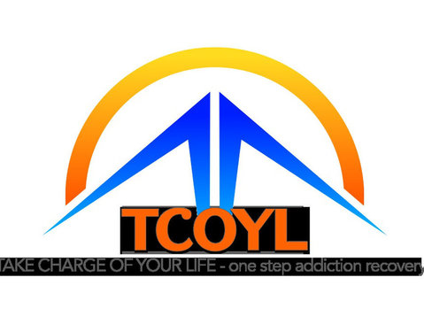 Las Vegas Opioid Detox Treatment Facility | Tcoyl - Hospitals & Clinics