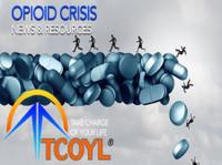 Las Vegas Opioid Detox Treatment Facility | Tcoyl (1) - Hospitals & Clinics