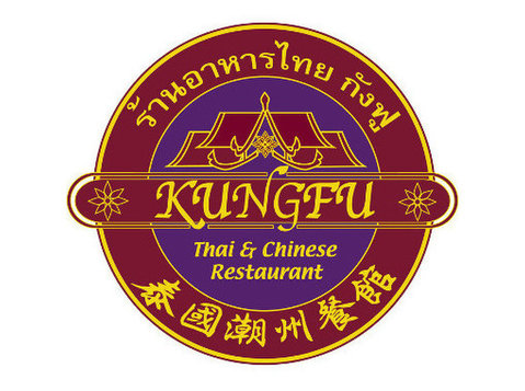 Kung Fu Thai & Chinese Restaurant - Restaurants
