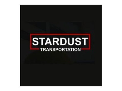 Stardust Transportation Las Vegas - Car Transportation
