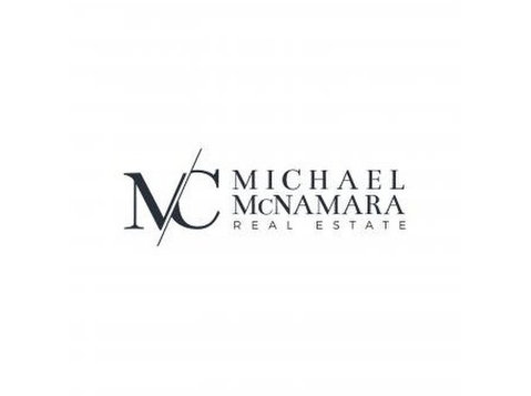 Mike McNamara Group at Coldwell Banker Premier Realty - Estate Agents