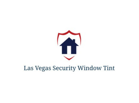 Las Vegas Security Window Tinting - Windows, Doors & Conservatories