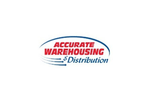 Accurate Warehousing and Distribution - Business & Networking