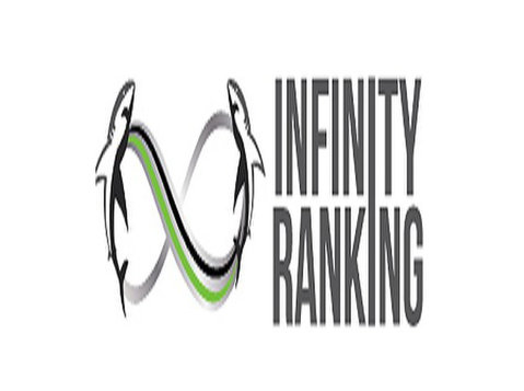 Las Vegas Seo by Infinity Ranking - Advertising Agencies