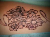 Skin Factory Tattoo & Body Piercing (3) - Beauty Treatments