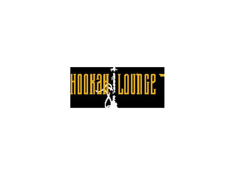 Paymon's Hookah Lounge & Shisha Bar Las Vegas - Bars & Lounges