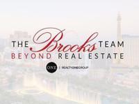 Las Vegas Highrises by The Brooks Team (1) - Estate Agents