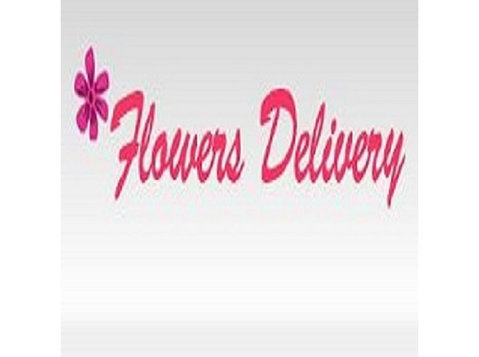 Same Day Flower Delivery Las Vegas NV Send Flowers - Gifts & Flowers