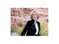 Alexa Elkington, MFT (1) - Psychologists & Psychotherapy