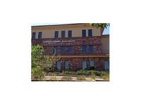 Avi Dan-goor - Berkshire Hathaway Homeservices Nv Properties (1) - Estate Agents