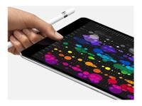 Tablet Hire Usa (2) - Computer shops, sales & repairs
