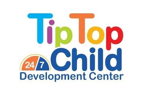 Tip Top Child Development Center - Nurseries