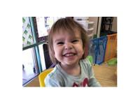 Tip Top Child Development Center (2) - Nurseries