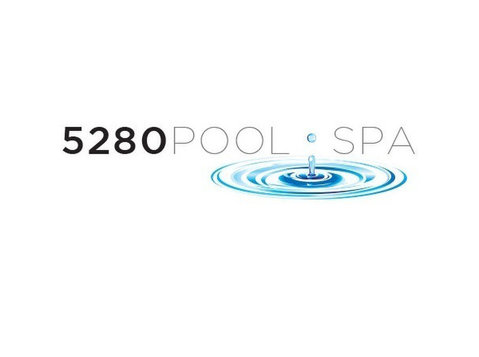5280 Pool and Spa - Swimming Pool & Spa Services