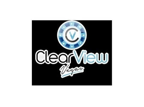 ClearView Vegas - Cleaners & Cleaning services