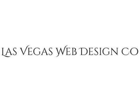 Las Vegas Web Design Co - Webdesign