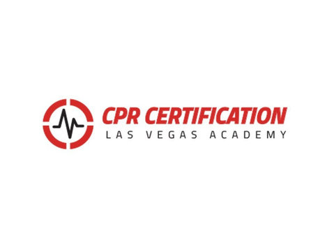 CPR Certification Las Vegas Academy - Health Education