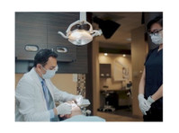 Lasting Smiles Dental Care (2) - Dentists