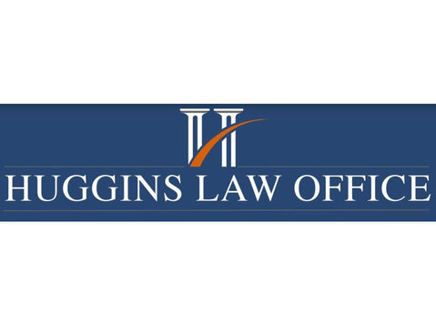 Huggins Law Office - Avvocati e studi legali