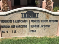 Huggins Law Office (2) - Lawyers and Law Firms