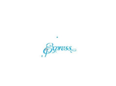 Bridal Express Hair and Makeup Las Vegas - Hairdressers