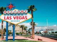 Bridal Express Hair and Makeup Las Vegas (1) - Hairdressers