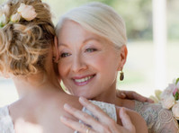 Bridal Express Hair and Makeup Las Vegas (3) - Hairdressers