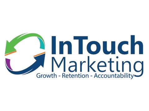 Intouch Marketing - Marketing & PR