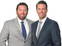 Benson & Bingham Accident Injury Lawyers, Llc (1) - Commercial Lawyers