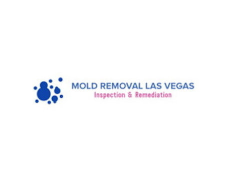 Mold Removal Las Vegas - Home & Garden Services