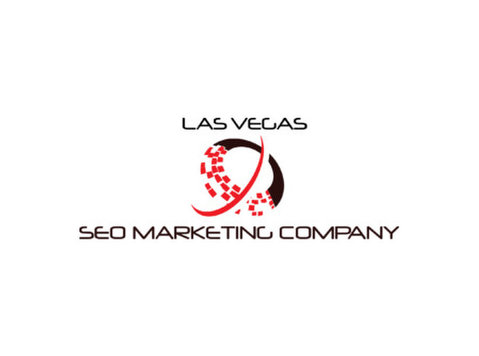 Las Vegas Seo Marketing Company - Рекламни агенции