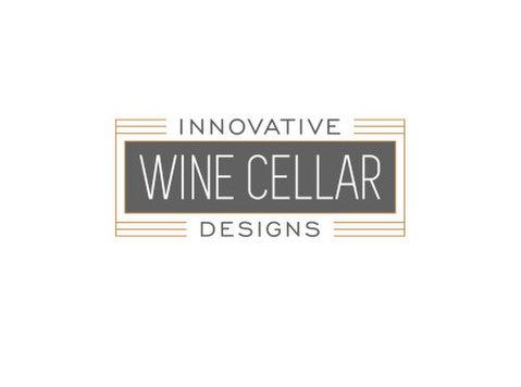Innovative Wine Cellar Designs - Builders, Artisans & Trades