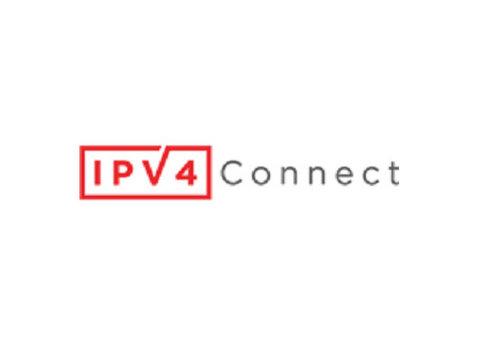 Ipv4connect - Internet providers