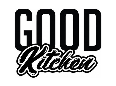 Good Kitchen - Restaurants