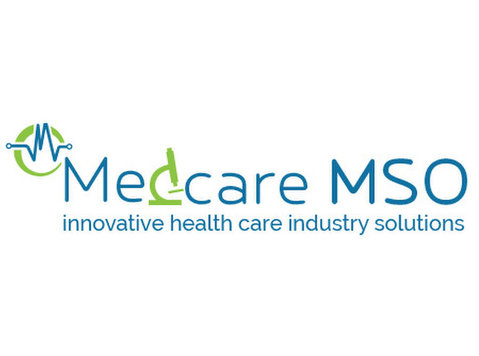 Medcare MSO - Business & Networking
