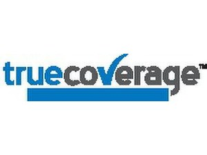 Truecoverage - Health Insurance