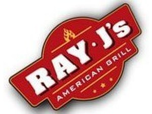 Ray J's American Grill - Restaurants
