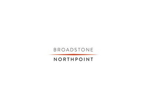Broadstone Northpoint Apartments - Building Project Management