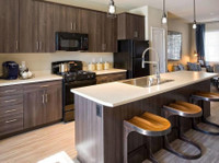 Broadstone Northpoint Apartments (1) - Building Project Management