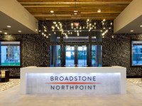 Broadstone Northpoint Apartments (2) - Building Project Management