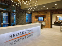 Broadstone Northpoint Apartments (4) - Building Project Management