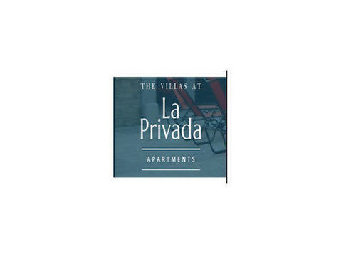 The Villas at La Privada - Serviced apartments