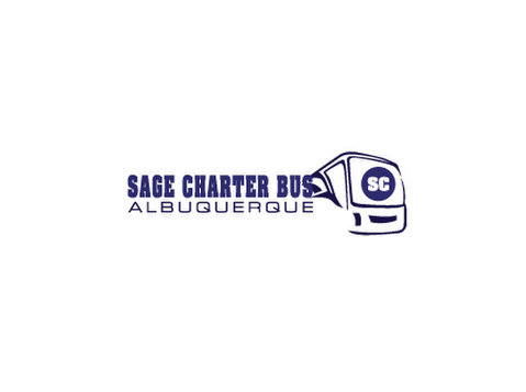 Sage Charter Bus Albuquerque - Car Transportation