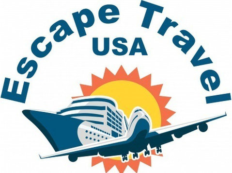 Escape Travel USA - Travel Agencies