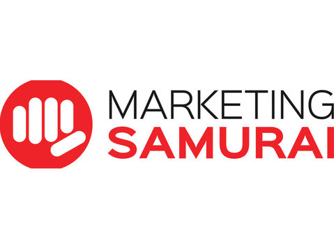 Marketing Samurai LLC - Marketing & PR