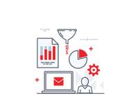 Marketing Samurai Llc (3) - Marketing & PR