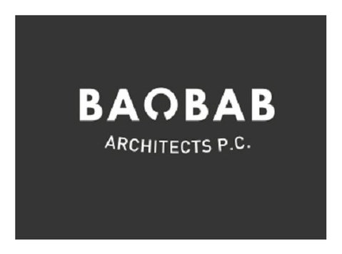 Baobab Architects P.c. - Architects & Surveyors