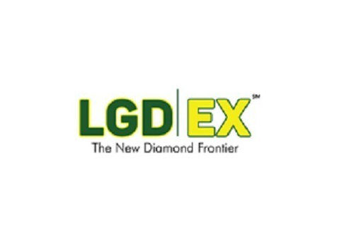 Laboratory Grown Diamond Exchange - Jewellery