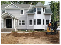 Charles Renovations Construction Company (3) - Construction Services